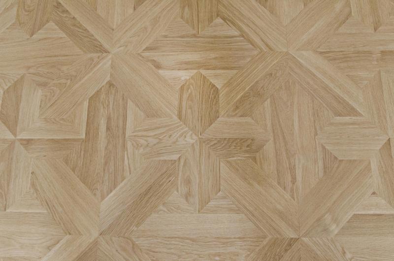 Fußboden Verlegen Bremen ~ Galerie alt parkett bremen